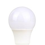 宝利金 LED照明灯管、灯罩等 专用光扩散塑料 PC