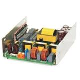 PCB 系列数字镇流器