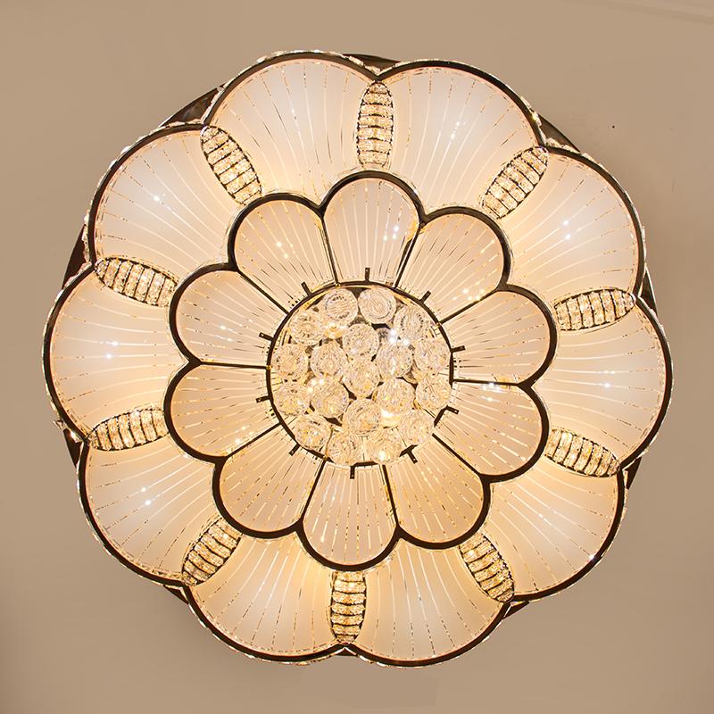 户外灯具 室内灯具 专用灯具  品牌名称:蓝鸟 产品型号:83051-800