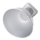150W LED工矿灯/感应工矿灯/厂房灯/室内球场灯/防爆工矿灯