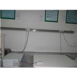 LED灯具做CE认证的测试标准 EMC和LVD的相关测试项目和要求