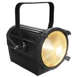 雅江 智能LED聚光灯(SS808SWD)