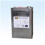 盛唐 硅树脂 ST-220/灌封胶/防水胶/密封胶/LED胶水