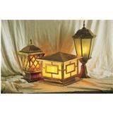 LED 火焰灯(专利产品)