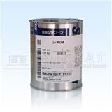 信越 G-40M润滑油/润滑脂