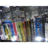 厂家直销有机玻璃棒,亚克力棒,颜色棒等