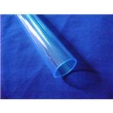 厂家直销有机玻璃管,颜色管,亚克力管等