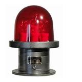 智能型航空障碍灯