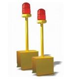 专用航空障碍灯