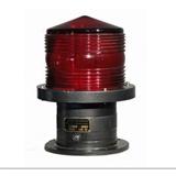 BQGZ-7型 智能型中光强航空障碍灯