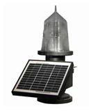 BQGZ/T-90型 LED太阳能一体化物显灯