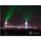 桥梁装饰灯,亮化激光灯,桥梁景观灯
