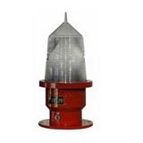 BQGZ-155 LED中光强航空障碍灯