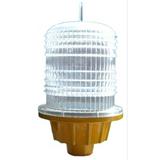 BQ-GZ-5型(L810)低光强航空障碍灯