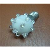 LED 小灯