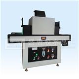 盛唐 ST-UVJQ-001UV固化炉/紫外线固化炉/紫外线灯/