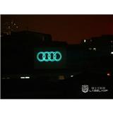 激光灯,激光广告灯,激光广告投影