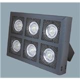 LED晶元COB灯珠台湾明纬电源户外防水高杆灯、塔吊灯、球场灯、工厂灯1000W