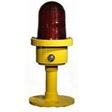 BQGZ-4型低光强航空障碍灯