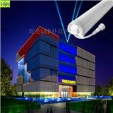 LED数码管 数码管生产厂家 厂家直销