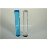 厂家直销,专业生产有机玻璃棒,颜色棒,半圆棒,三角棒等