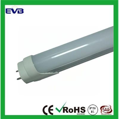 LED灯管 T8/0.6M 10W