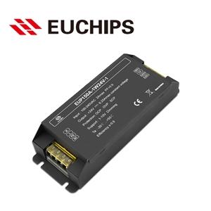 欧切斯 150W恒压 24V 1-10v调光电源