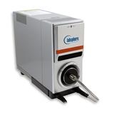 光谱仪CDS 3020 / CDS 3030