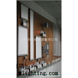 消防照明应急灯电池生产厂家3.6V4.5Ah D45003.6V照明应急电源