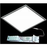 45w-50W3小时LED平板灯应急电源半功率应急电源含电池国际通用
