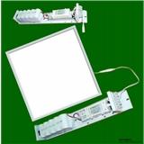 厂家直销LED大功率应急电源80-300WLED应急电源降功率包邮