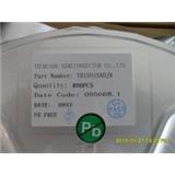 TD1509 美国泰德恒流恒压代理