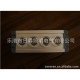 北京 日昇照明 LED应急灯 NFE9121-ON 厂家批发