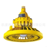 RFBL107防爆高效节能灯普瑞光源保用三年