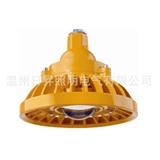 RFBL106防爆高效节能灯COB光源高效节能免维护RFBL106防爆高效节能灯COB光源高效节能免