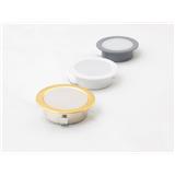 赛明 高压防水型厨房厨卫灯,调光灯 SEC-L-CL107