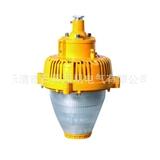 BPC8760LED防爆平台灯石油石化平台专用高效节能