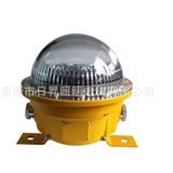 BFC8183固态免维护防爆灯高效节能免维护