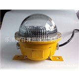 BFC8183固态免维护防爆灯日昇照明生产厂家直销