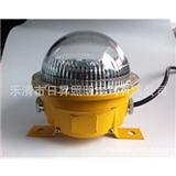 BFC8183固态免维护防爆灯日昇照明品质保证质保七年
