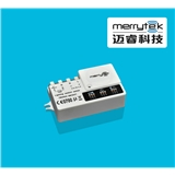 迈睿 微波移动感应节能控制开关标准产品可工作在-40度至70 MC001S