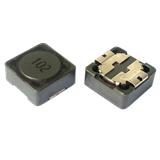 MS系列功率电感器`