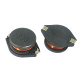 PBO系列功率电感