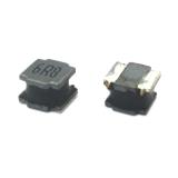 PRS系列功率电感