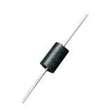 RH型穿芯电感器(穿线磁珠)