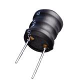 VL型立式固定电感器