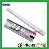 LED板灯/线条灯 1.5M 60W