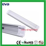 LED线条灯/橱柜灯 1.5M 60W
