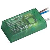 有全鸿缘 电子变压器 HET-3020S