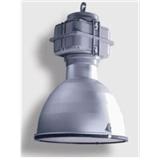 飞明朗高天棚工矿灯MDK900 250W~400W金卤灯/钠灯